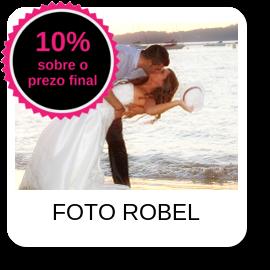 DESCONTOS_FOTO-ROBEL
