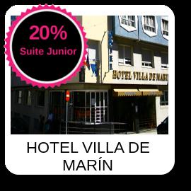 DESCONTOS_FOTO-hotel villa de marin